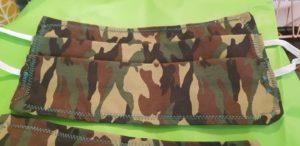 Daisy-Cottage-Farm-COVID-19-Mask-Camouflage