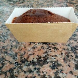 Daisy Cottage Farm Gluten Free Selection Box
