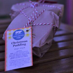 2lb-Christmas-Pudding
