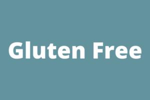 Gluten-Free at Daisy Cottage Farm