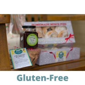 November-Special-Hamper-Gluten-Free
