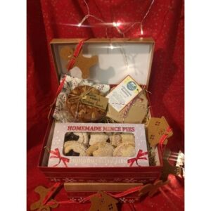 Thinking of You Hamper